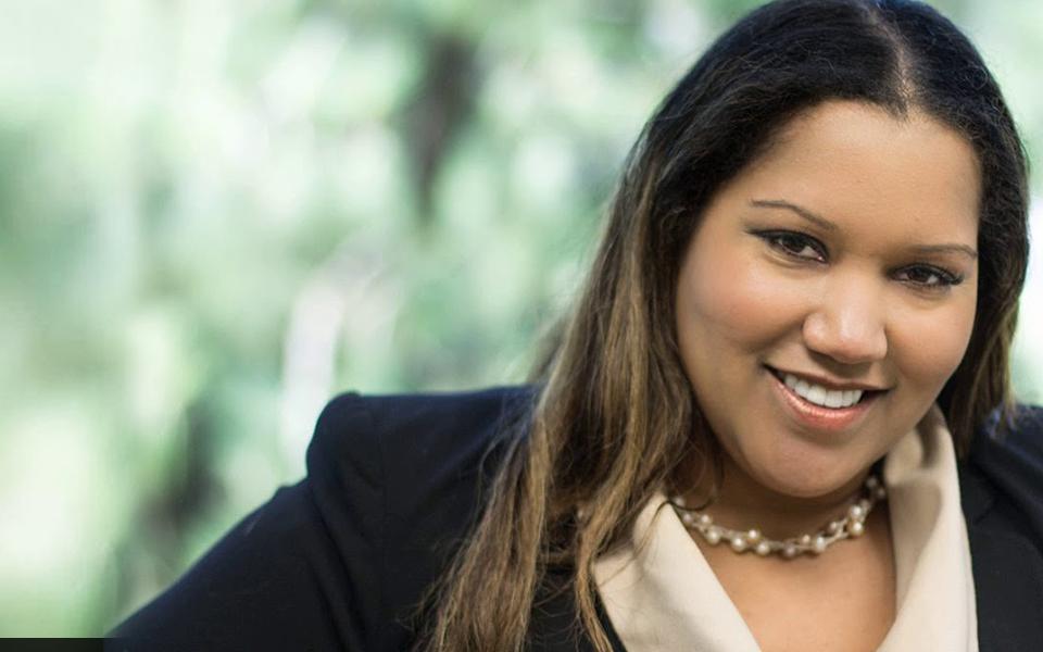 Newport Beach Divorce Mediator | Save Time, Money & Stress